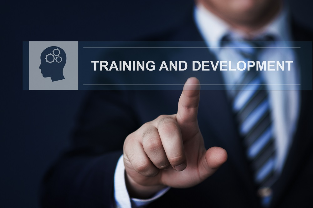Cloud Dispatch Online Traning Courses